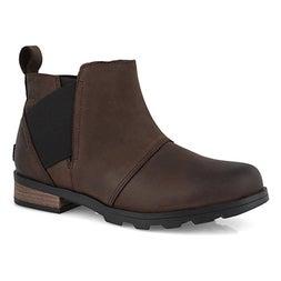 Lds Emelie Chelsea cattail wtpf boot