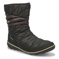 Women's Heavenly Slip II OmniHeat Waterproof Boot