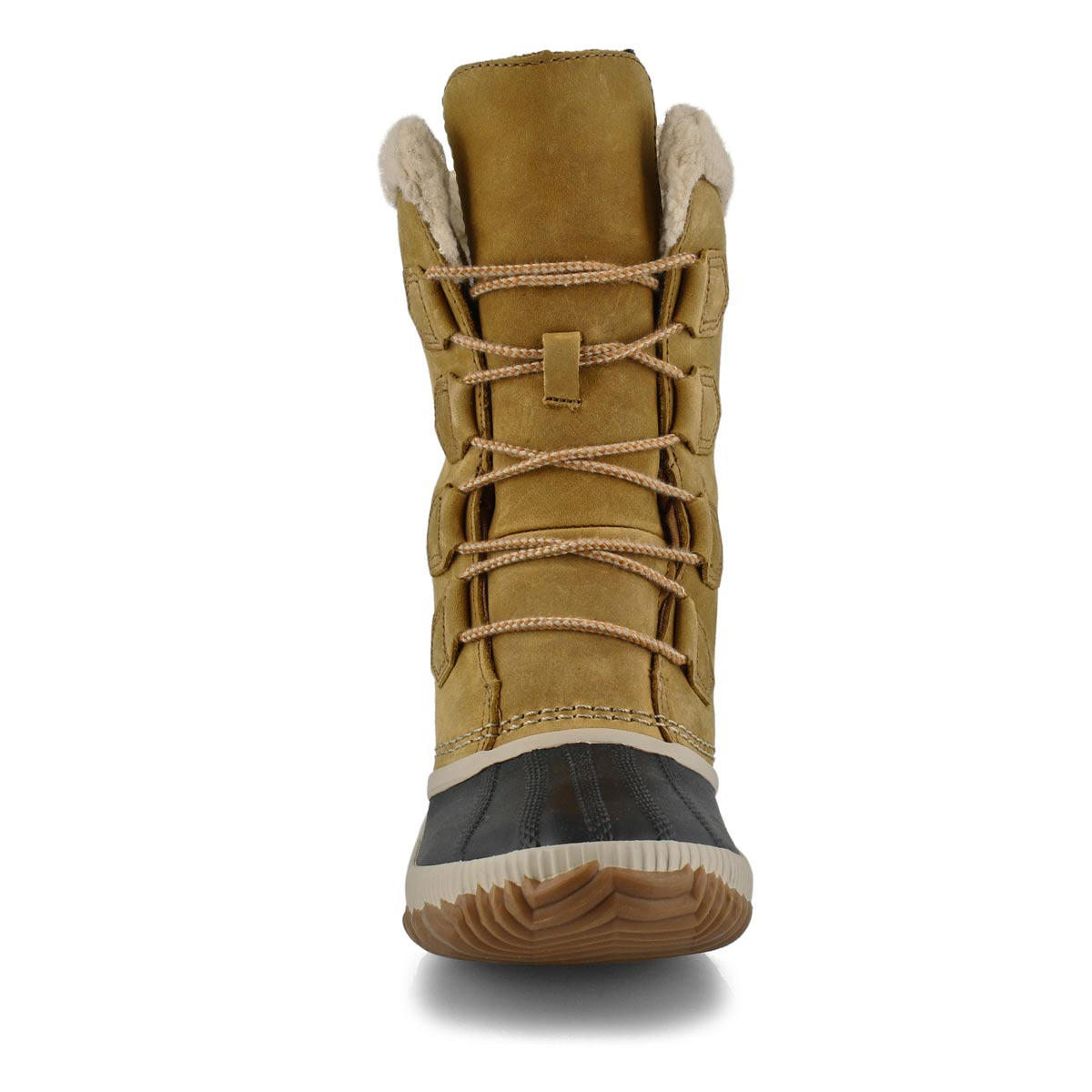 Women's Out'N About Plus Tall Waterproof Boot