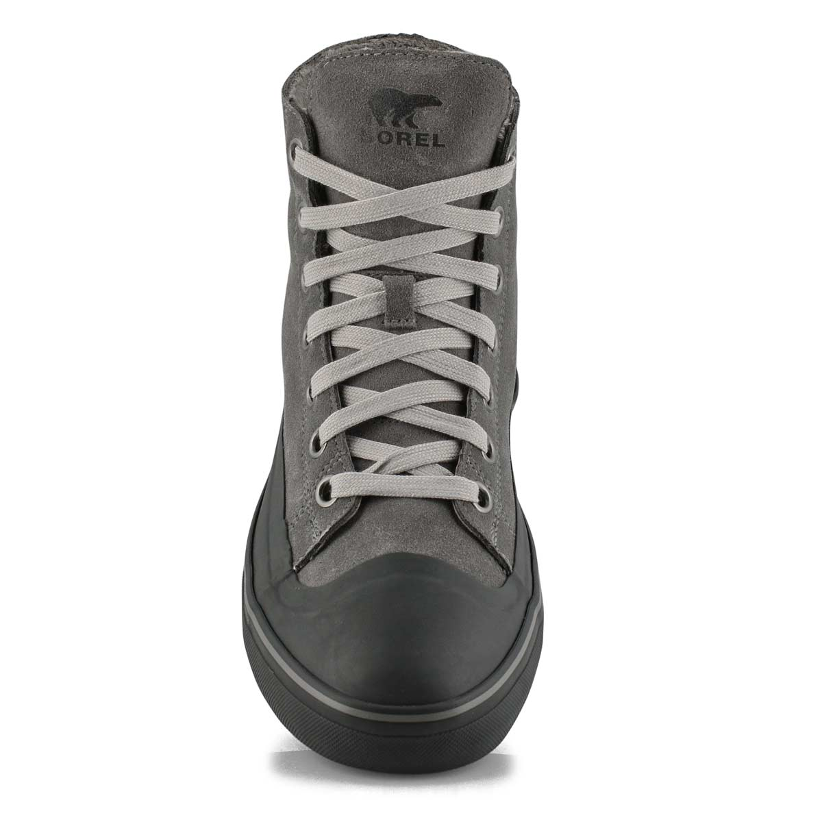 Men's Cheyanne Metro HI Waterproof Boot - Quarry