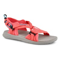 Women's Columbia Sport Sandal - Juicy
