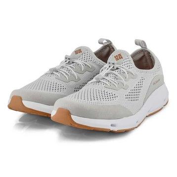 Men's Columbia Vent Sneaker - Grey