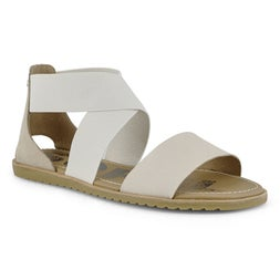 Lds Ella ancient fossil casual sandal