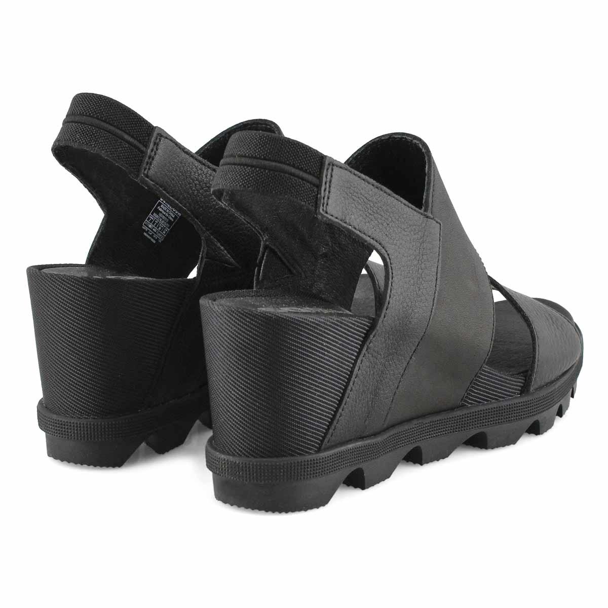 Women's Joanie II Slingback Sandal - Black