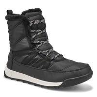 Women's Whitney II Short Waterproof Boot