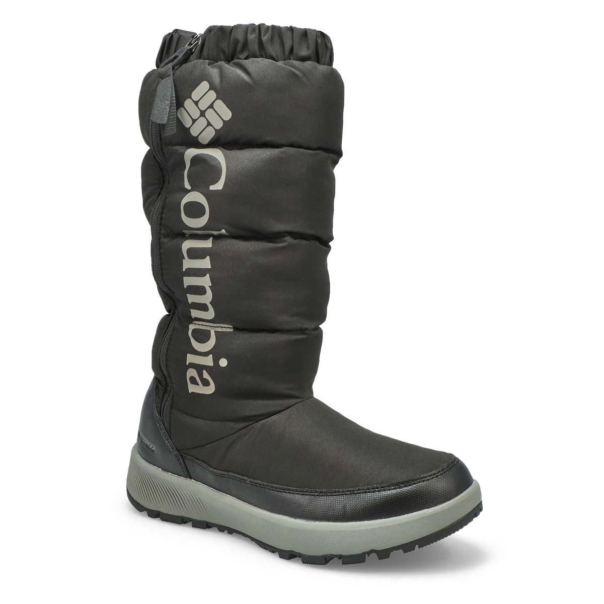 Women's Paninaro Tall  Waterproof Winter Boot