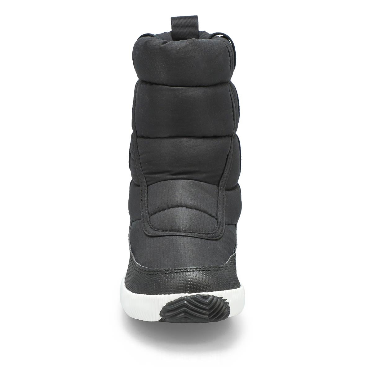 Women's Out'N About Plus Winter Boot - Black