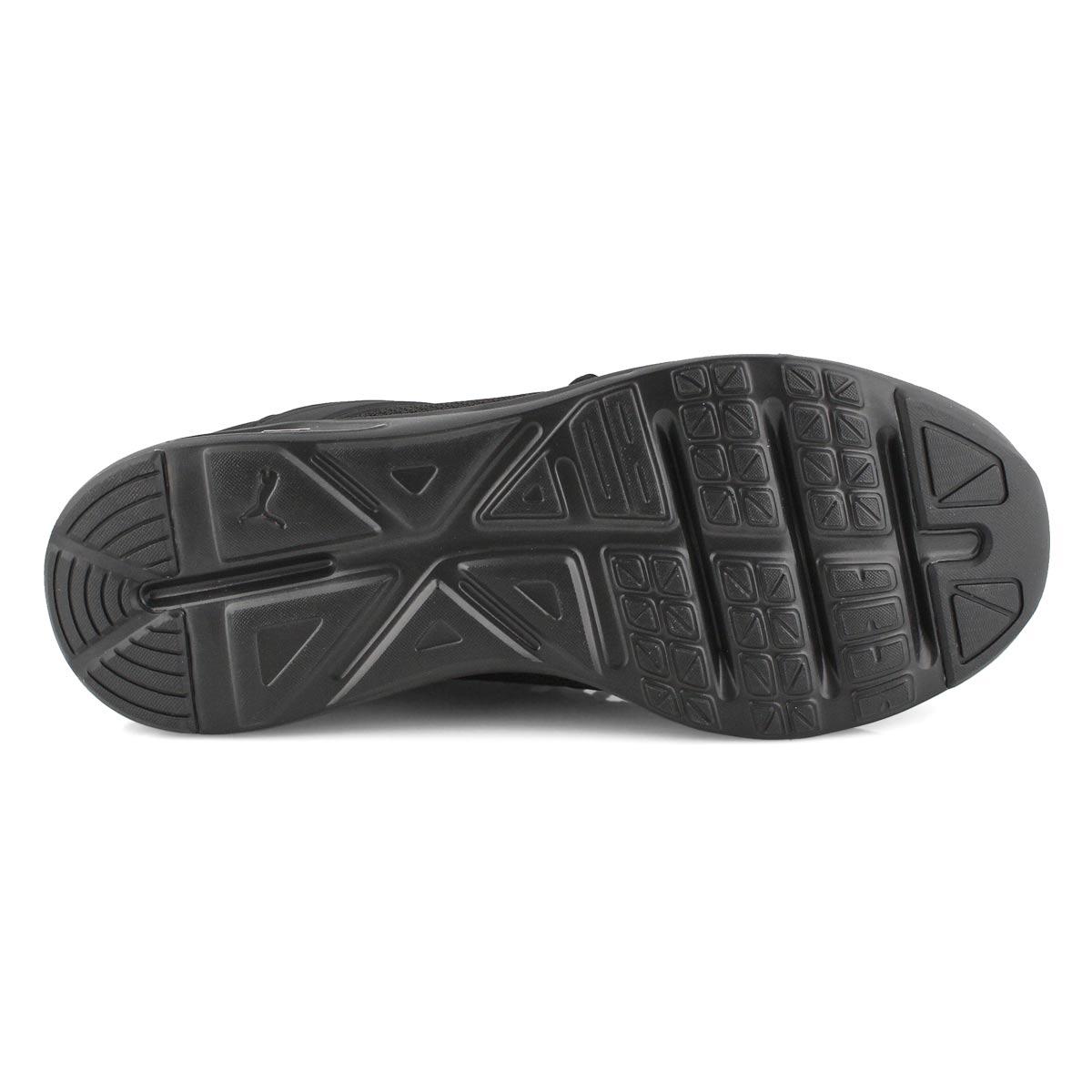 Men's Enzo 2 Sneaker - Black