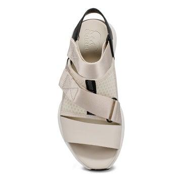 Women's Kinetic Impact Sandal - Fawn