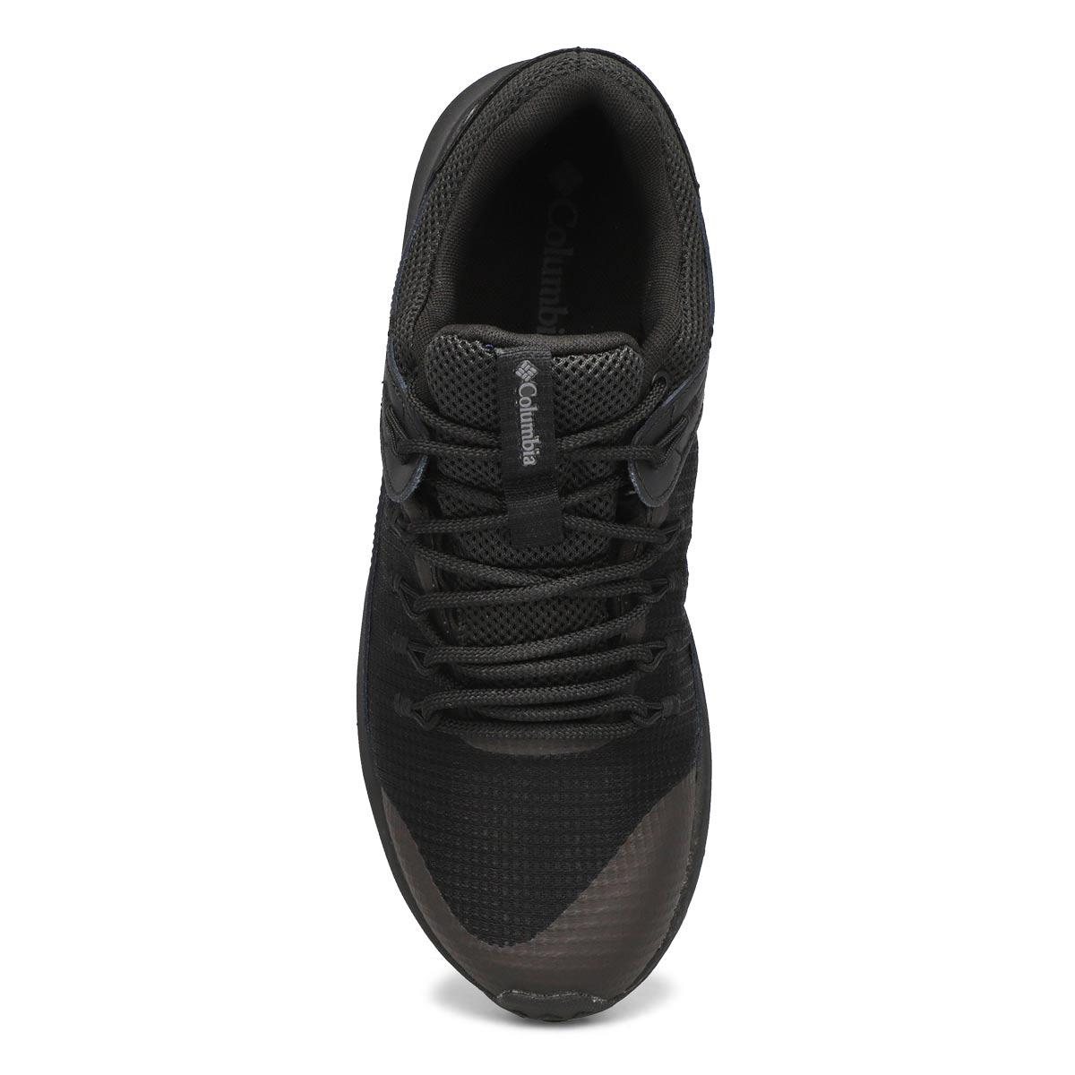 Chaussure randonnée TRAILSTORM ,noir/noir,hommes