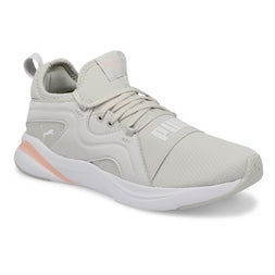 Lds Softride Rift Breeze gry/pch sneaker