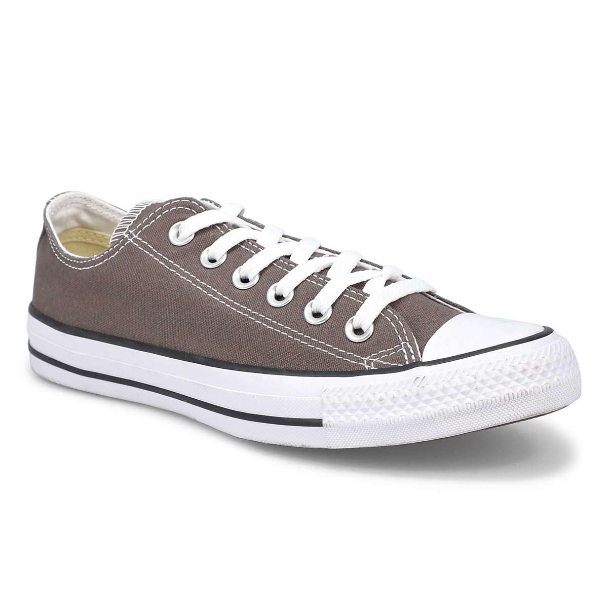 Women's Chuck Taylor All Star Sneaker - Grey