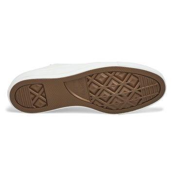 Men's CT ALL STAR CORE OX  wht mono sneakers