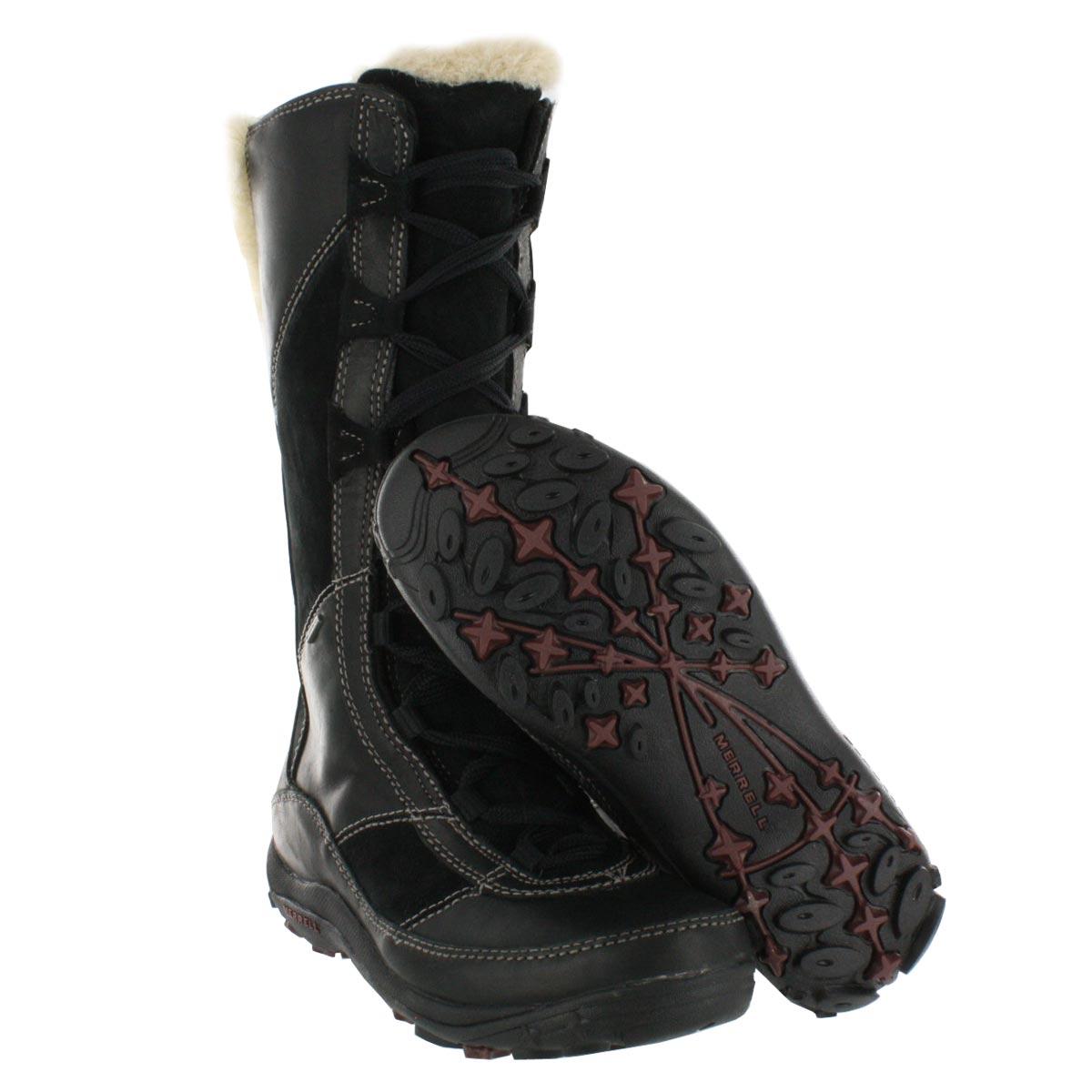 Women Winter Boots Sale - Cr Boot
