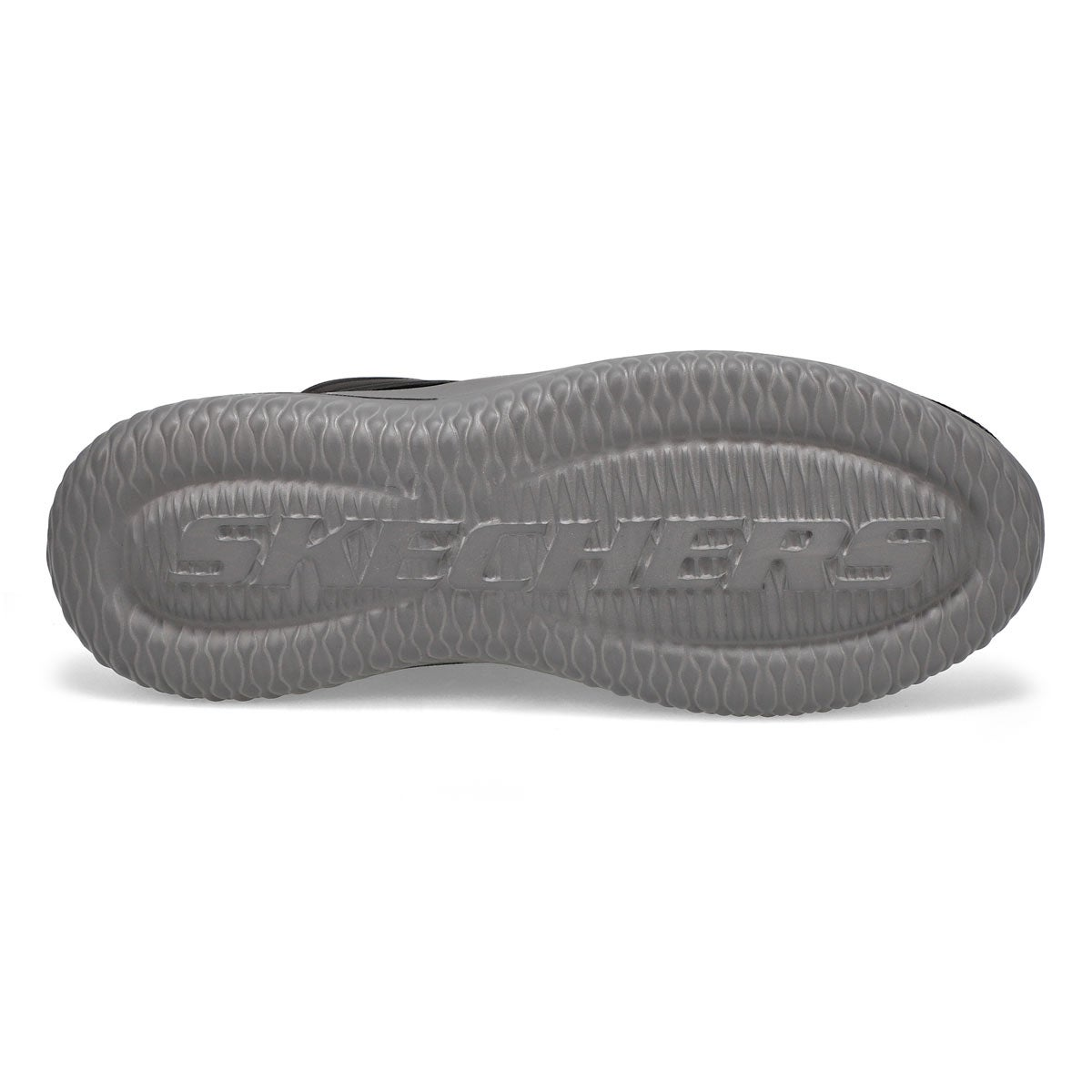 Flâneurs DELSON CAMBEN 3.0, noir/gris, hommes