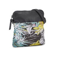 Women's Deja Vu Crossbody Bag - Aloha