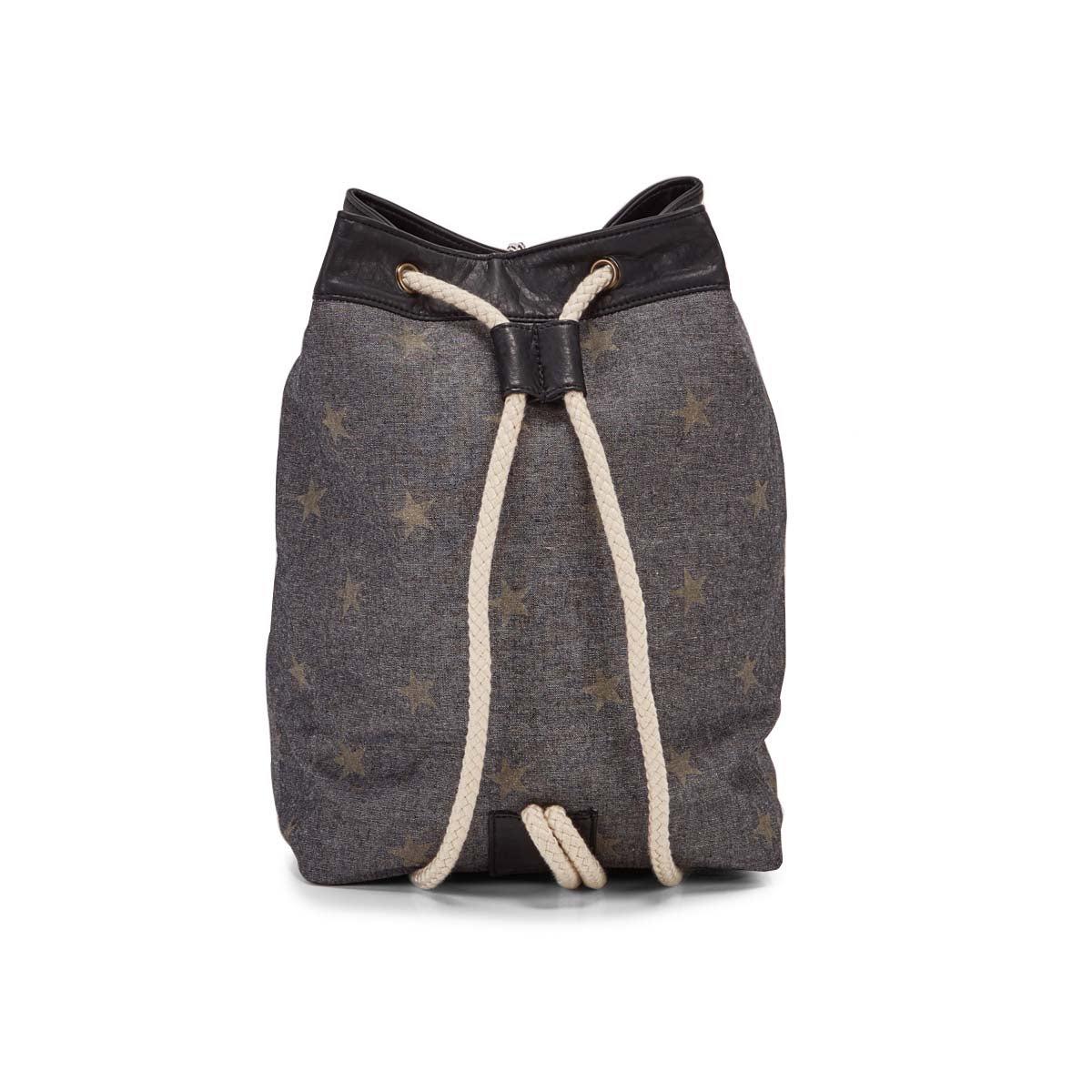 Women's Gossip Americana Shoulder Bag
