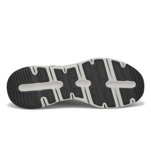 Mns Arch Fit Paradyme grey sneaker