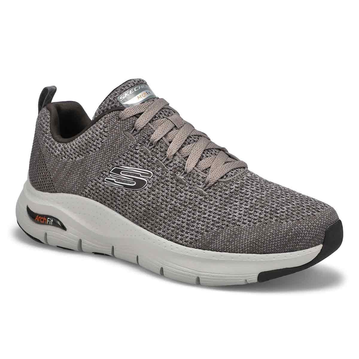 Men's Arch Fit Paradyme Sneakers - Grey