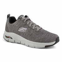 Men's Arch Fit Paradyme Sneakers - Grey