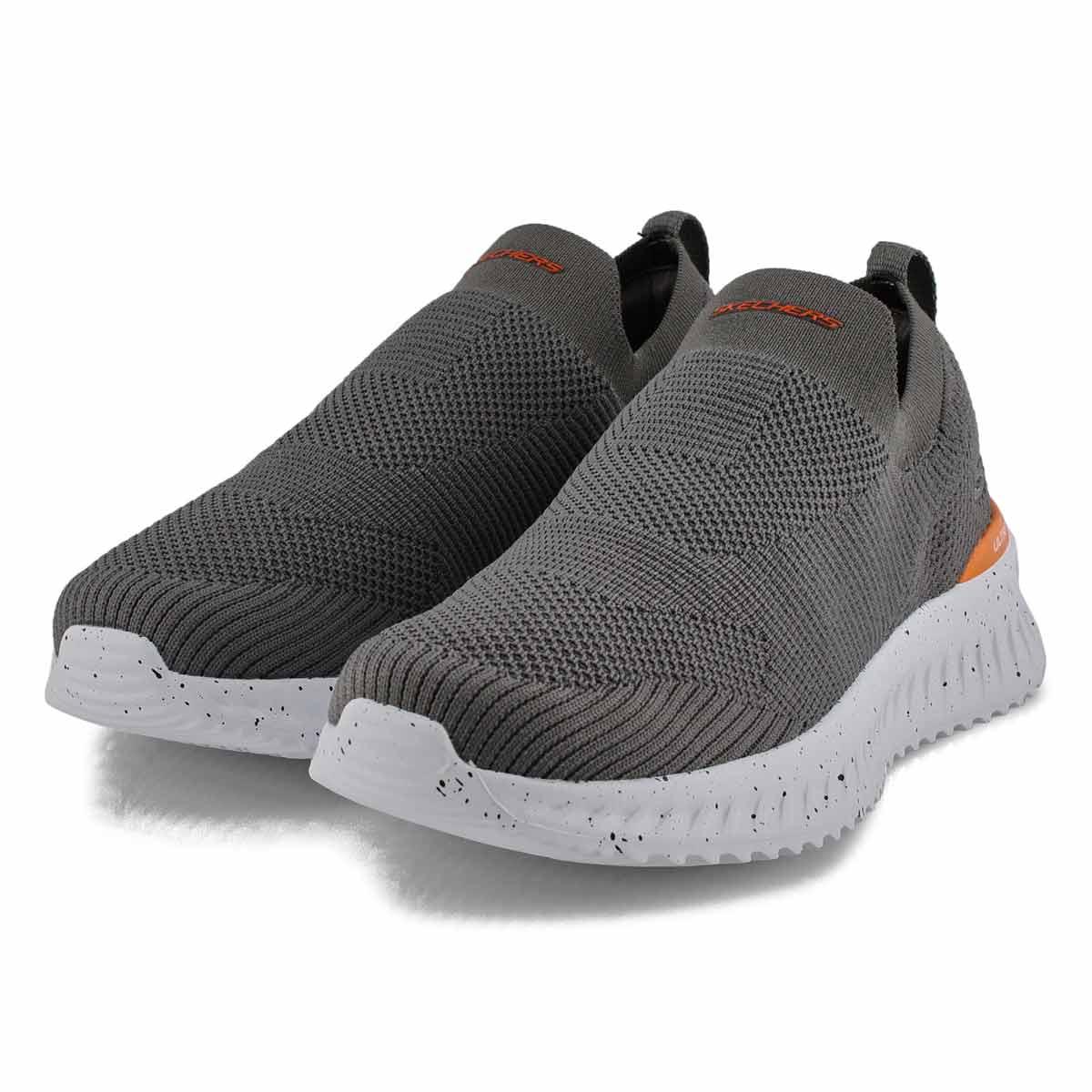 Men's Matera 2.0 Sneakers - Grey