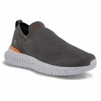 Men's Matera 2.0 Sneakers - Grey