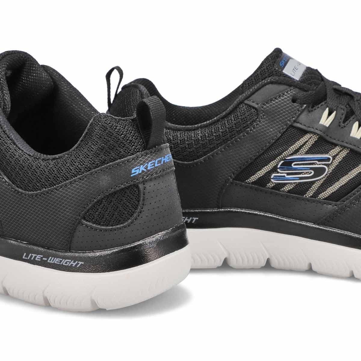 Men's Summits New World Wide Sneaker