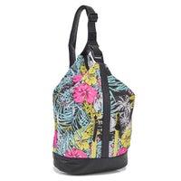 Women's NO SWEAT aloha sling packs