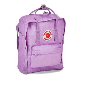 Fjallraven Kanken Backpack - Orchid Pink