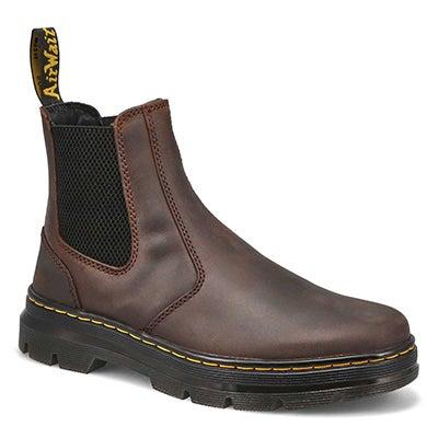 Mns Embury 2976 Chelsea Boot- Gaucho