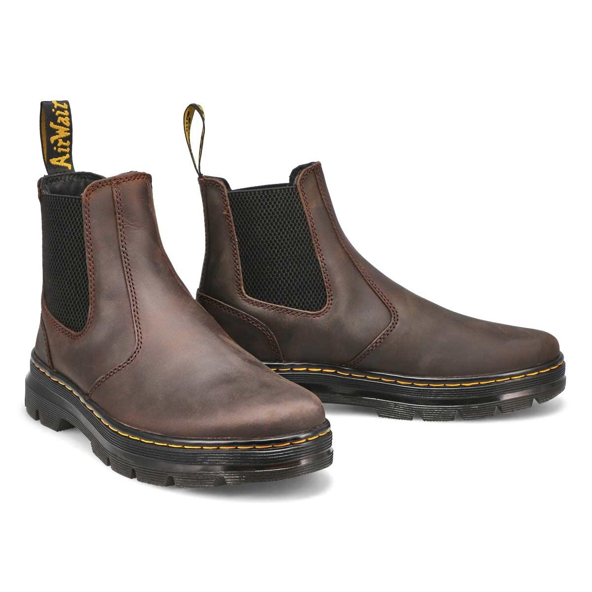 Men's Embury 2976 Chelsea Boot - Gaucho