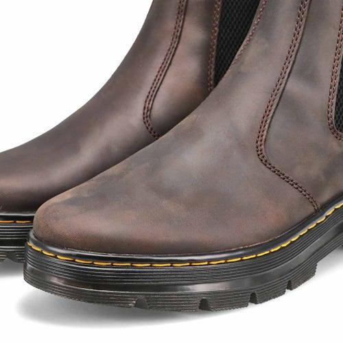 Mns Embury 2976 gaucho chelsea boot
