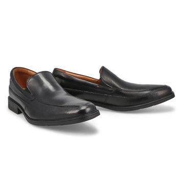 Flâneurs habillés TILDEN FREE, noir, homme