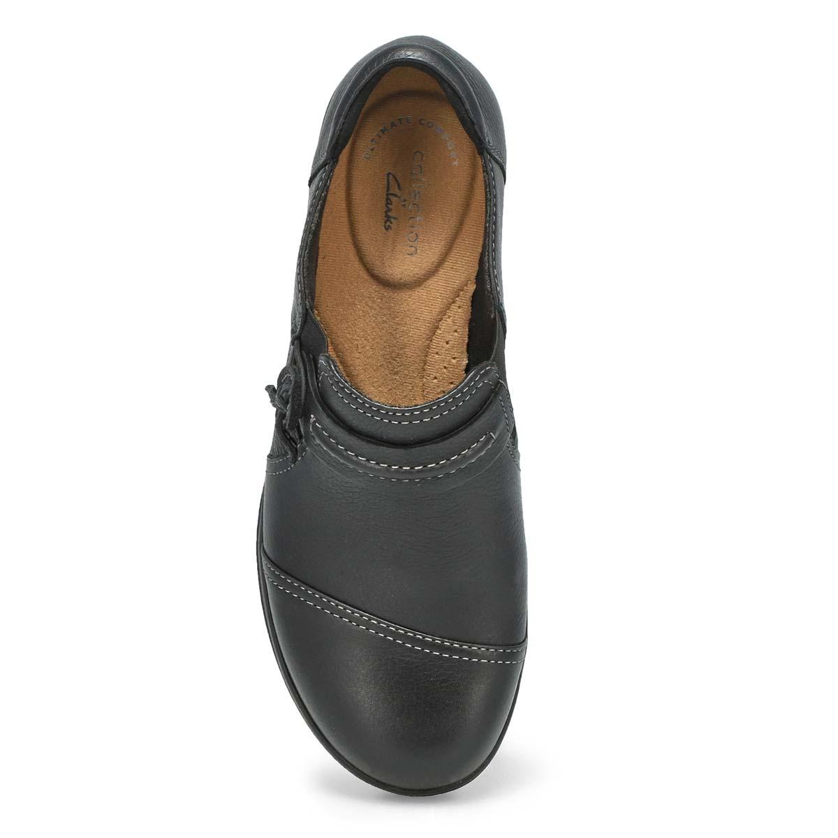 Chaussure à enfiler Cheyn Madi, nr, fem