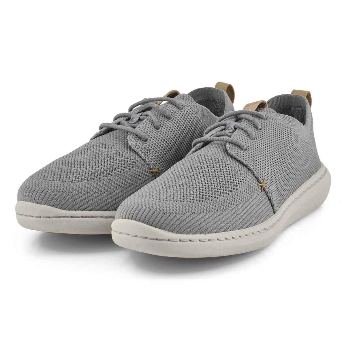Chaussure Step Urban Mix, gris, hommes