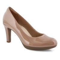 Women's Adriel Viola Dress Heel - Praline