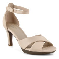 Women's Adriel Cove Dress Heel - Blush
