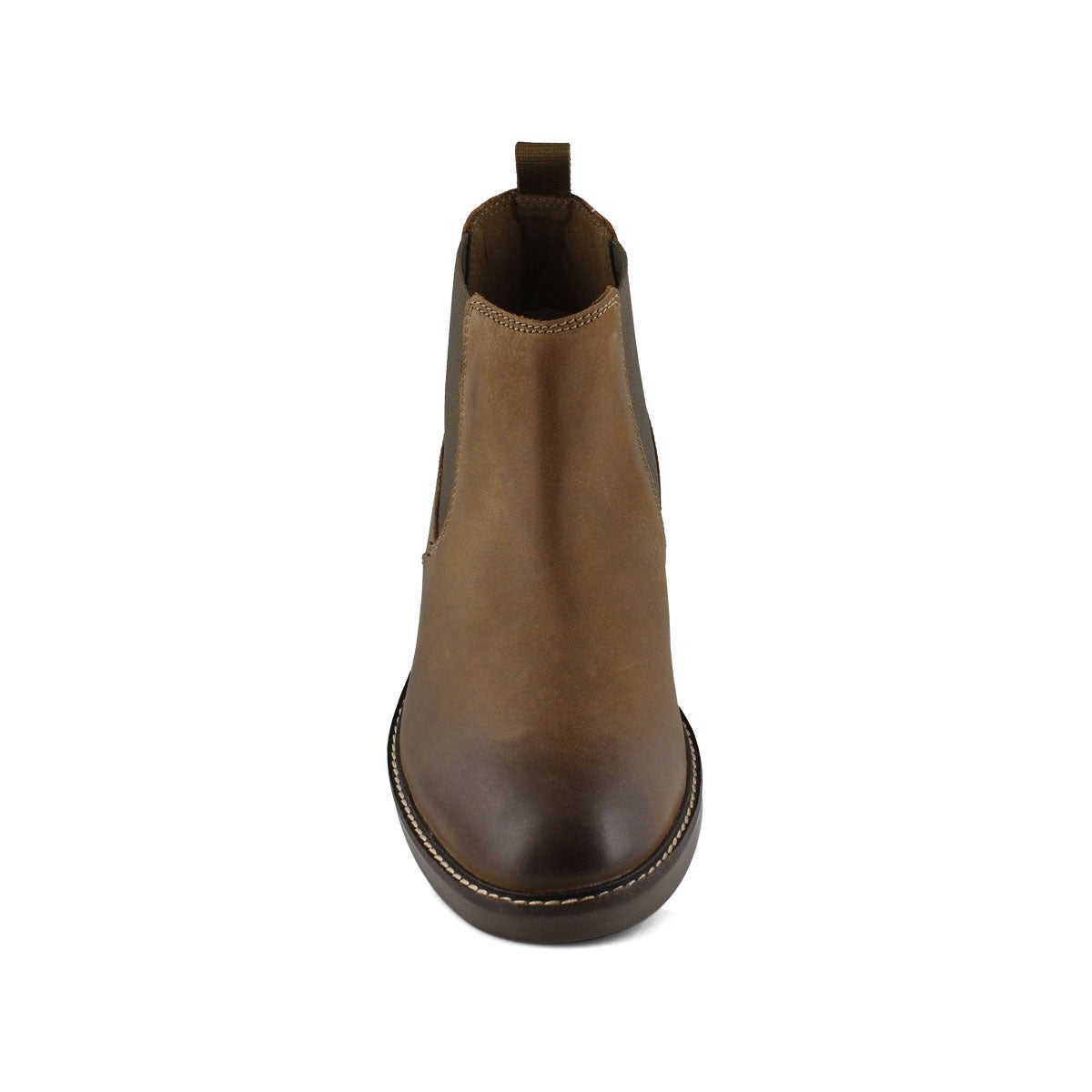Men's Paulson Up Chelsea Boot - Beeswax