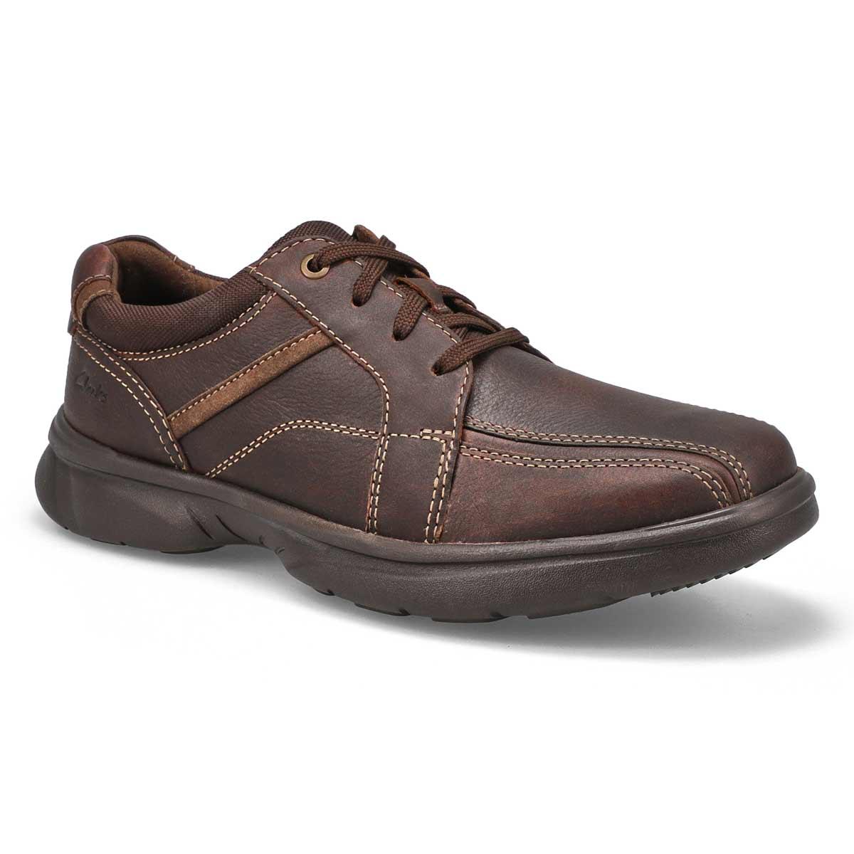 Men's Bradley Walk Casual Loafer - Brown