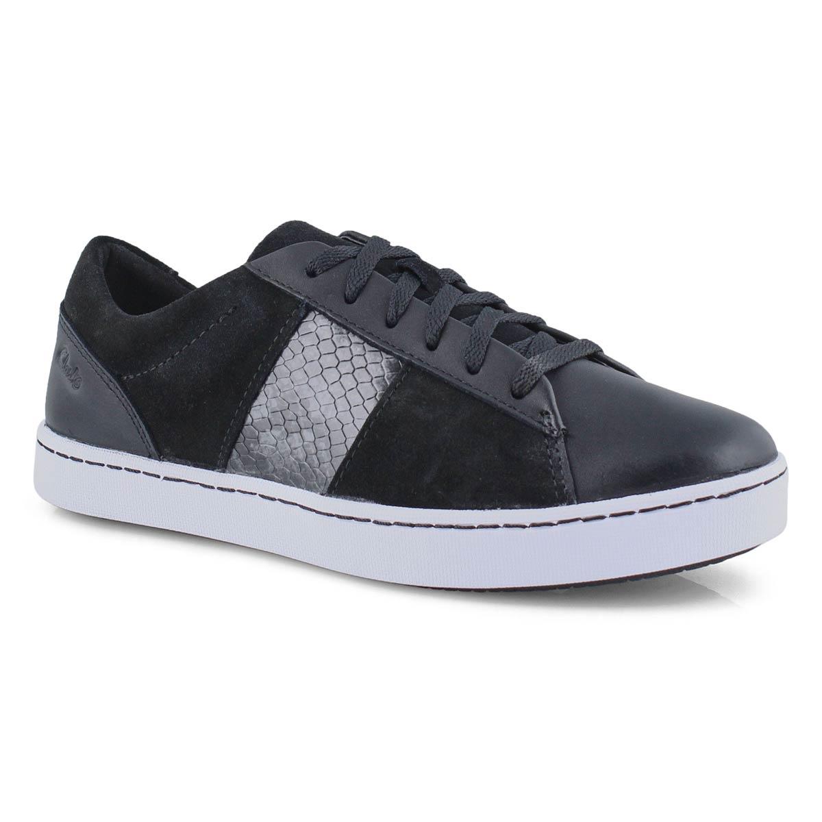 Women's Pawley Rilee Shoe - Black