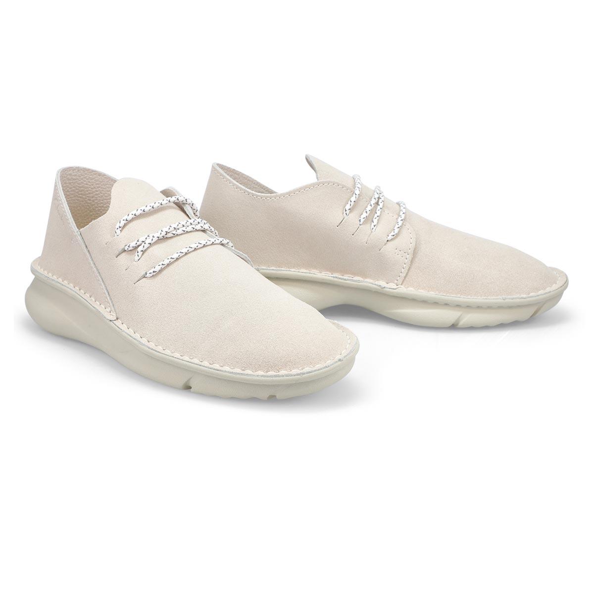 Men's Origin Sustainable Sport Shoe - White