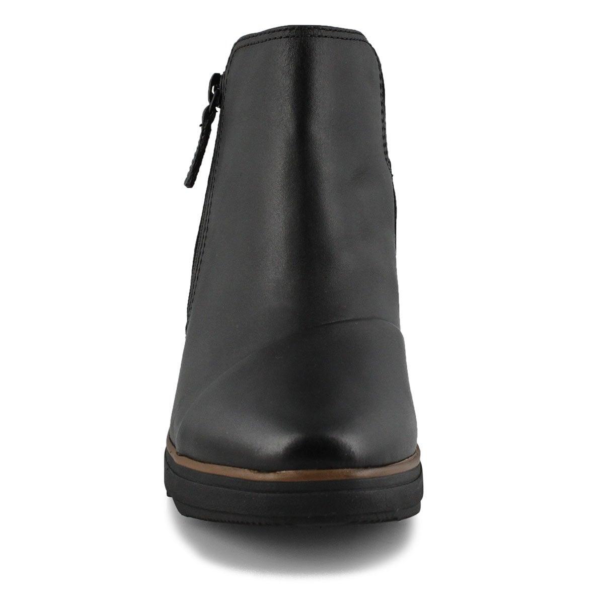 Women's Mazy Eastham Boot - Black