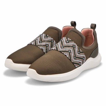 Women's EMILY CALLE black dress ankle boots