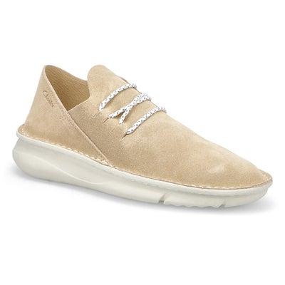 Mns Origin Sustainable Sport Shoe- Taupe