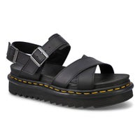 Women's Voss II Sandal - Black