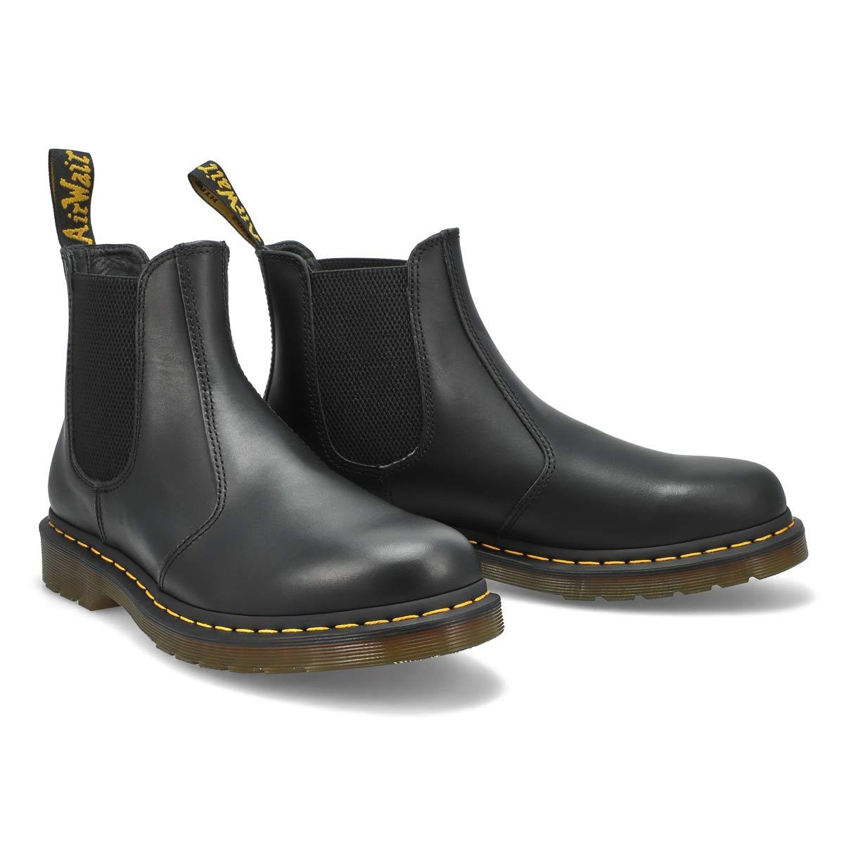 Men's Core 2976 Chelsea Boot - Black