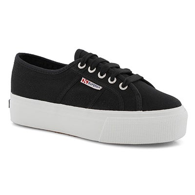 Superga | Sneakers | SoftMoc.com