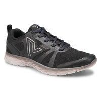 Women's 335Miles Running Shoe - Black
