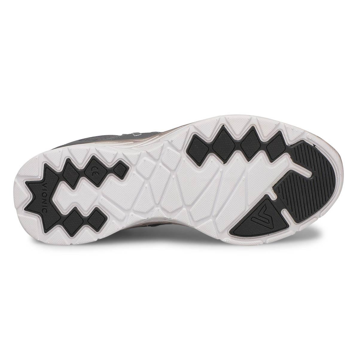 Women's 335Miles Running Shoe - Grey
