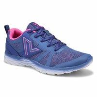 Women's 335Miles Running Shoe - Indigo